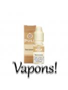 Tennessee - Pulp - Eliquide - 10 ml